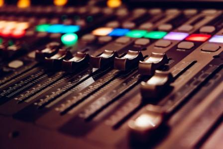 Audio Alignment