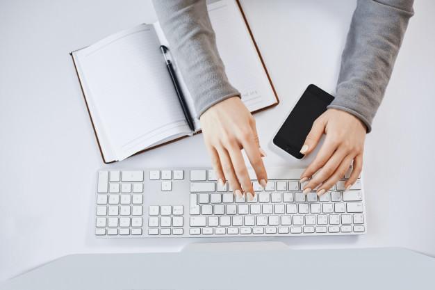 Basics of Internet Connection