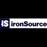 ironsource